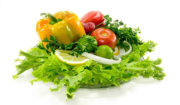 питание снижение веса с доставкой
